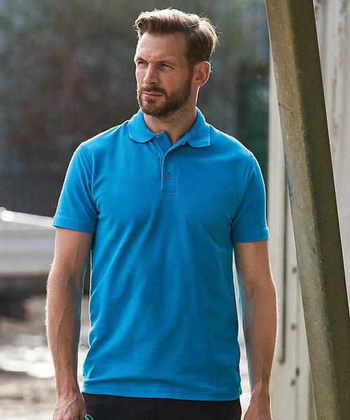 Polo Shirt 50/50 Poly/Cotton