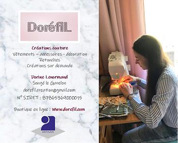 DorefiL 1.png