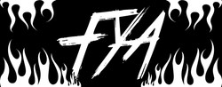 FYA (baner).jpg