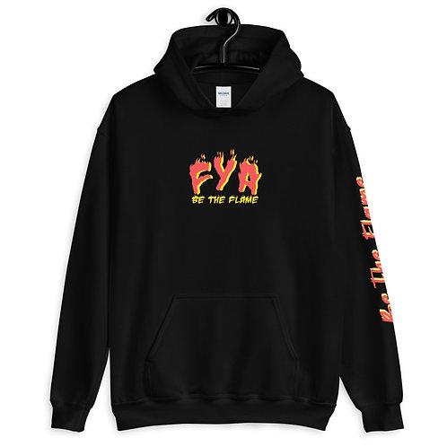 FYA Flames