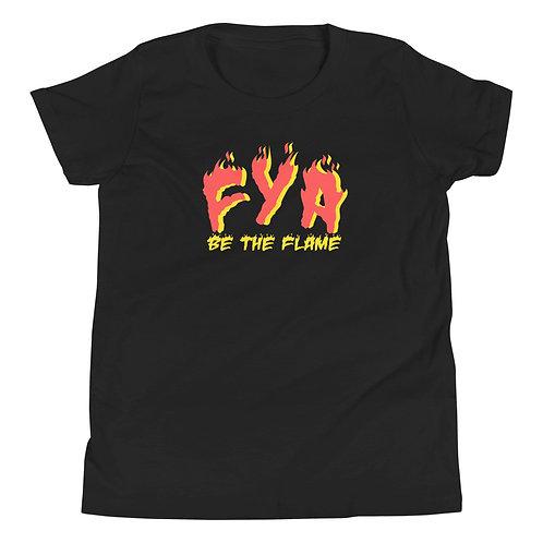 FYA Flames Youth