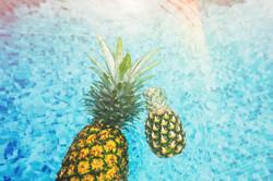 pineapple-supply-co-kjTQwE-Q50M-unsplash