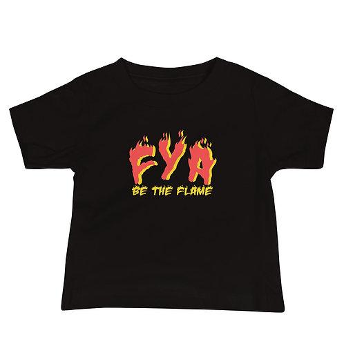 FYA Flames Baby