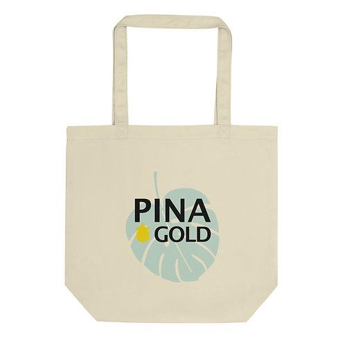 Fenua Eco Tote Bag
