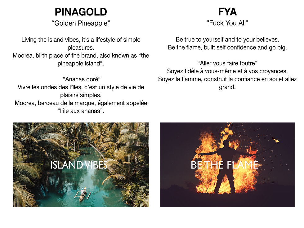 PINAGOLD:FYA.jpg
