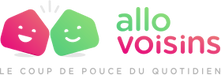 allovoisins_logo_footer.png