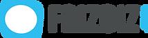 Logo_Frizbiz.png