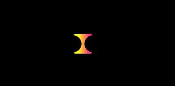 Stootie-logo.png