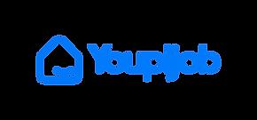 youpijob_horizontal_logo.png