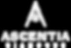 White Vector Logo.png