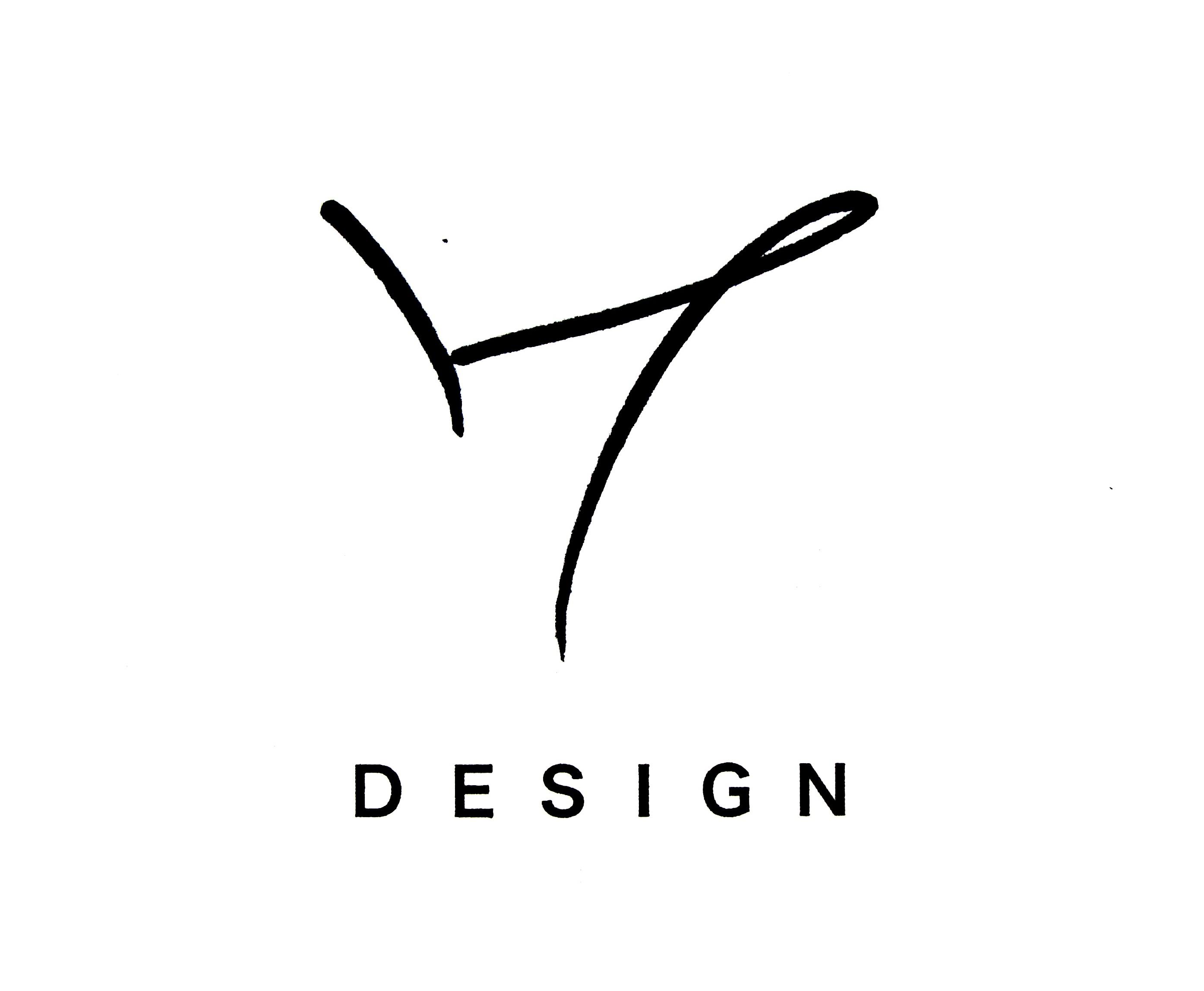 Symbol Mark -YT-