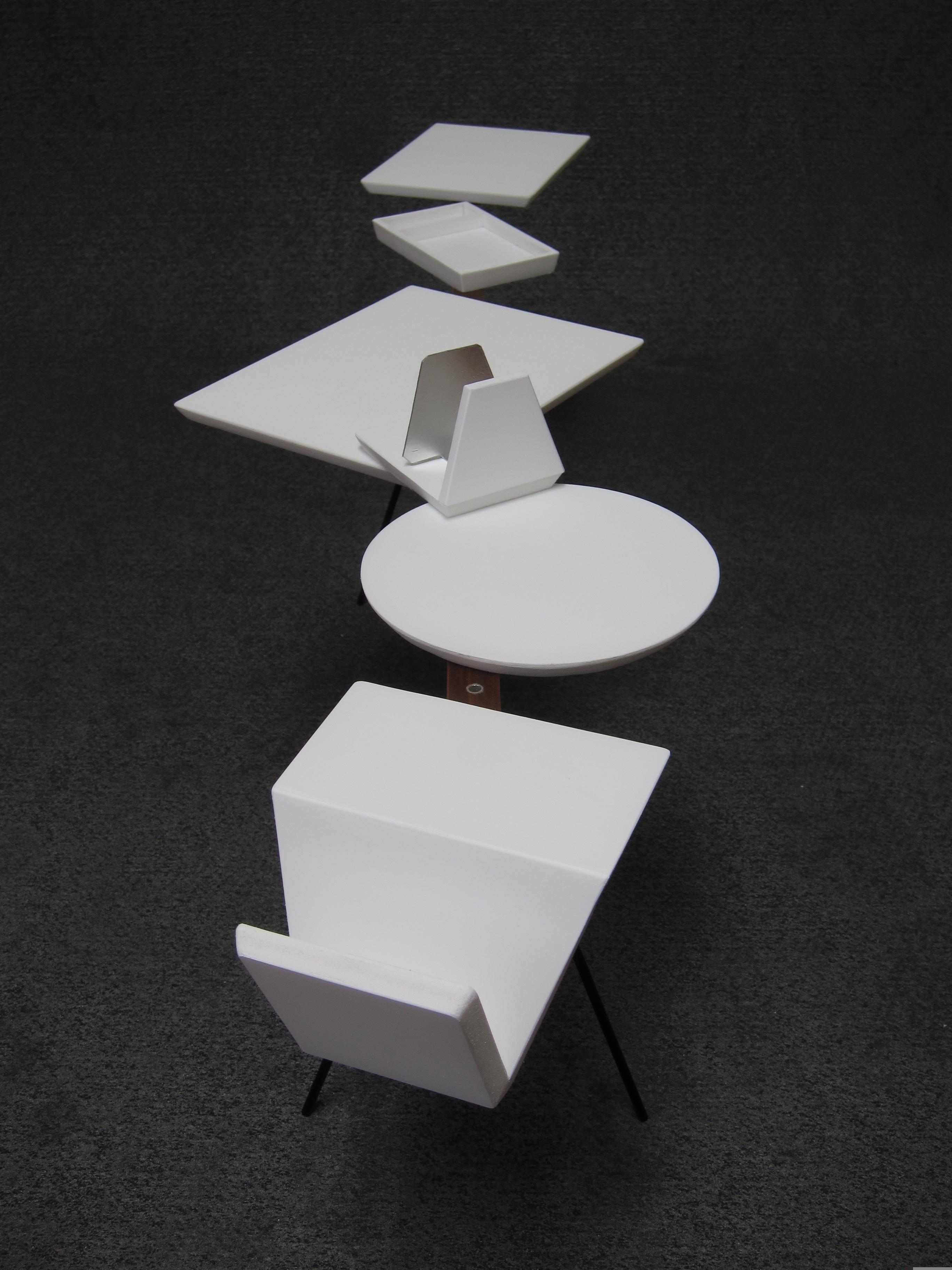 TATA (Table)