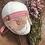 Thumbnail: Natassya Face Mask