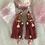 Thumbnail: Moonshine Earrings