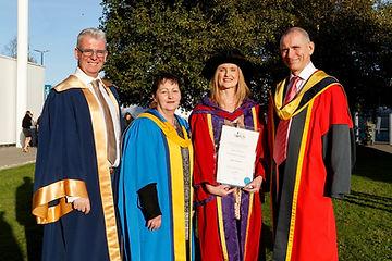 Ailish graduation.jpg