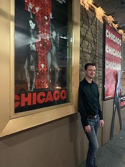 J Parks Chicago.jpg