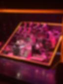 Chicago Stage.jpg