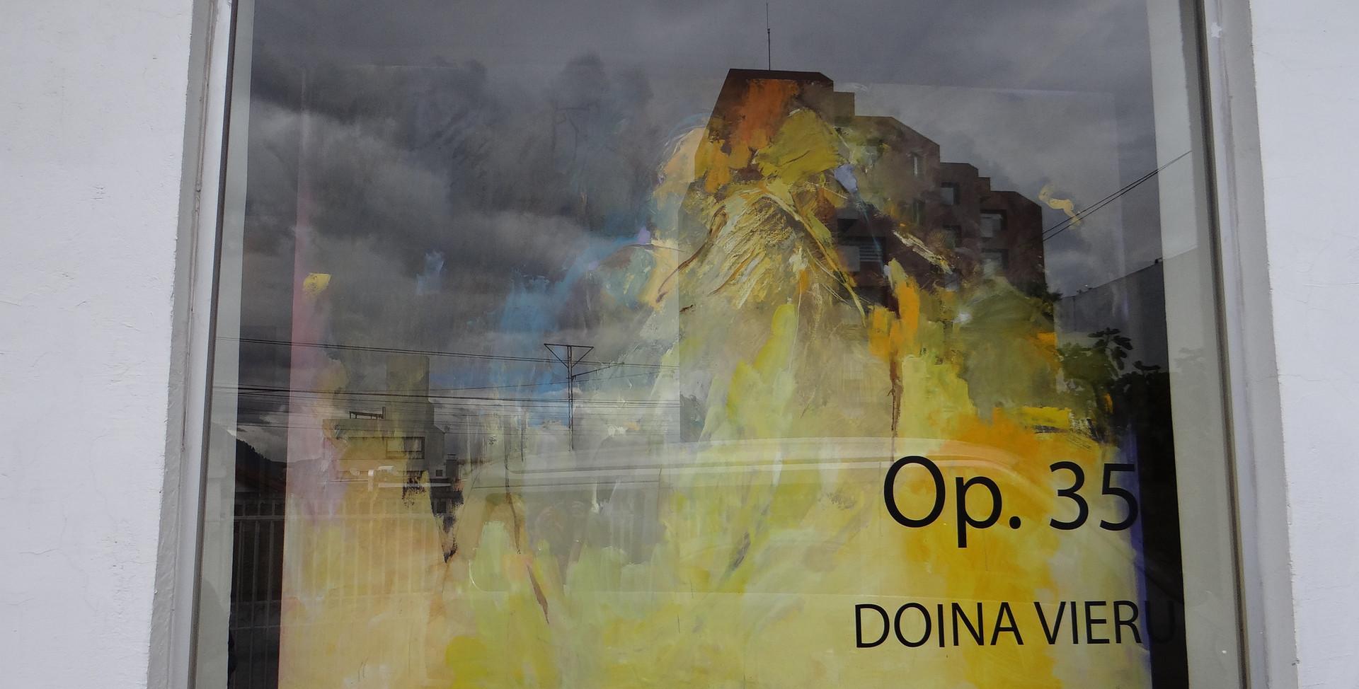 Opus 35