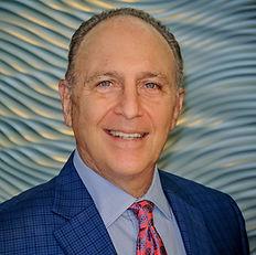 Dr Howard B Kay   Palm Beach Prosthodontics Dentist Florida