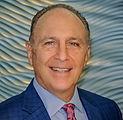 Howard B Kay   Palm Beach Prosthodontics Dentist Florida