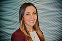 Caryn Kleiman | Palm Beach Prosthodontics Dentist Florida