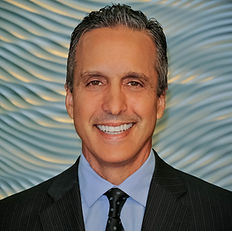 Dr Miguel Santamarina | Palm Beach Prosthodontics Dentist Florida
