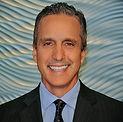 Michael Santamarina   Palm Beach Prosthodontics Dentist Florida