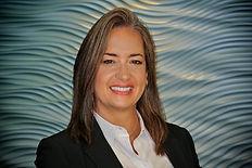 Dr Luisa Recio   Palm Beach Prosthodontics Dentist Florida