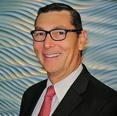 Dr Jairo Salcedo | Palm Beach Prosthodontics Dentist Florida