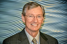 Bernard E Keough   Palm Beach Prosthodontics Dentist Florida