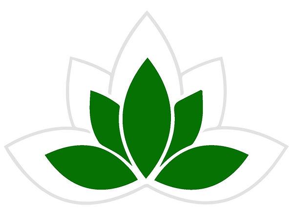 prosdent lotus.jpg