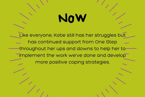 KATIE - NOW .png