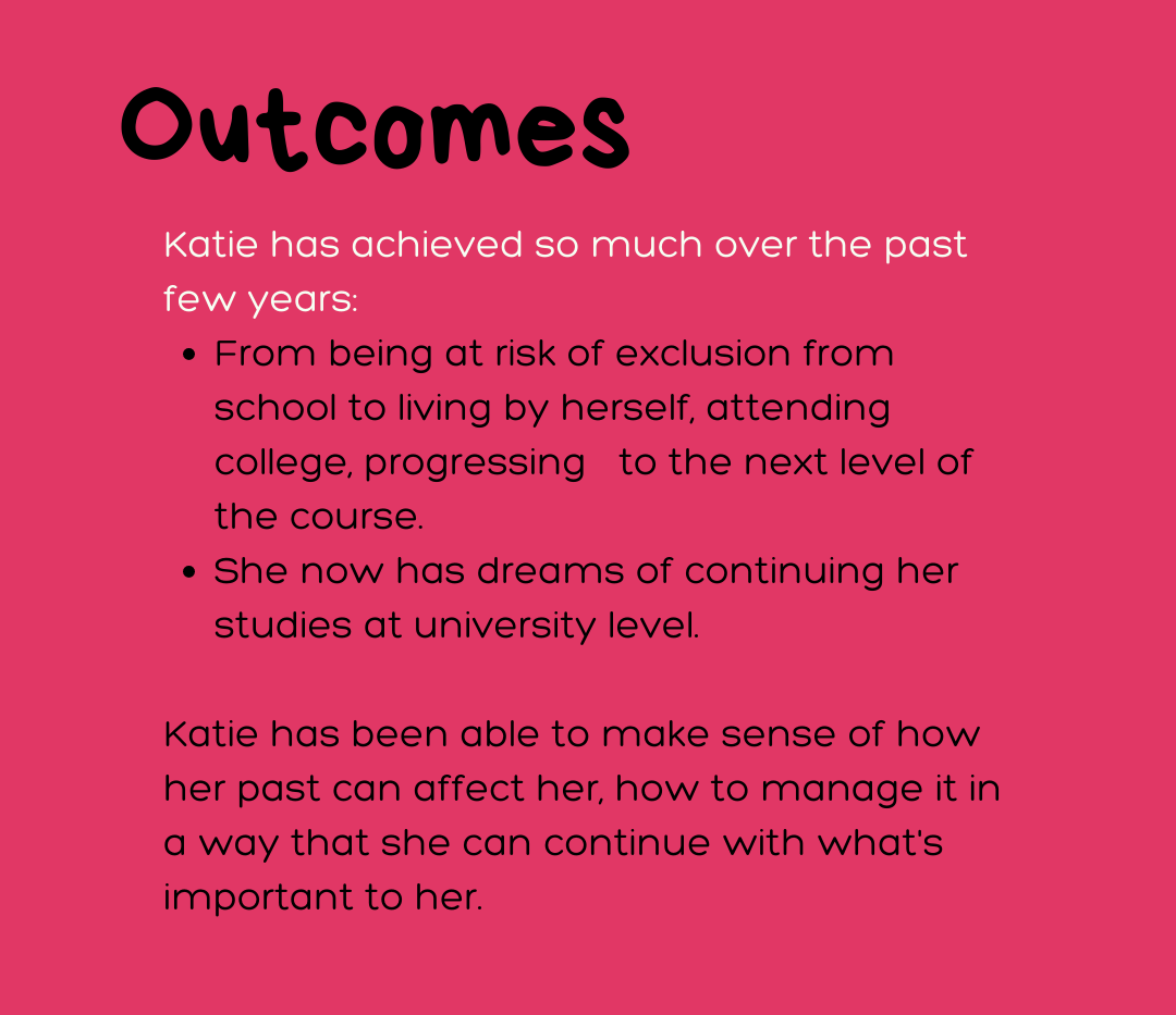 KATIE - OUTCOMES.png