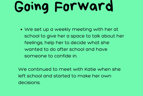 KATIE - GOING FORWARD.png