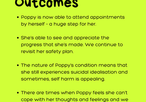 OSS POPPY OUTCOMES .png