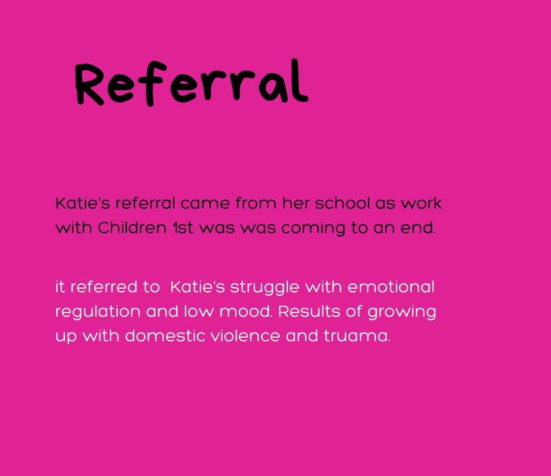 KATIE - REFERRAL.png
