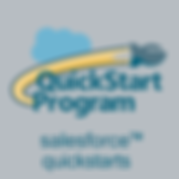 Summit Technologies Quickstart Program Logo