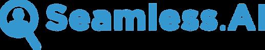 seamless.ai logo