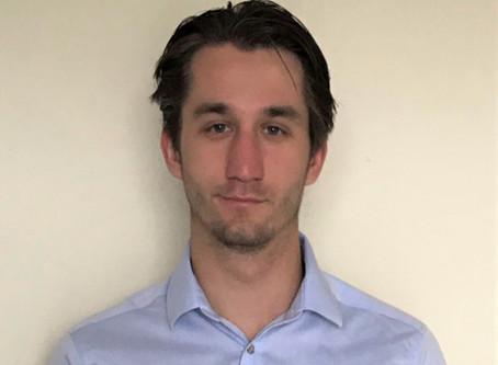 Chris Zath of Summit Technologies awarded Salesforce Application Architect certification