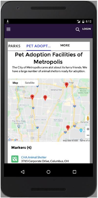 Citizen Request Management Mobile.jpg