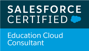 Summit Technologies CTO Mike Leibrand awarded Salesforce Education Cloud Consultant certification