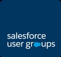 User Groups logo