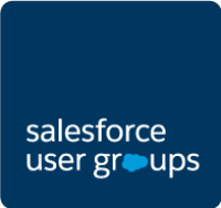 User Groups logo