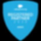 2020_Registered_AMER_Partner_Badge.png
