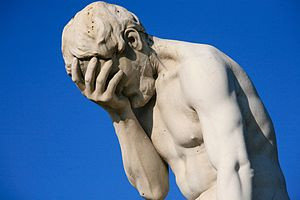 Top 10 Salesforce Implementation Mistakes