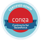 conga contracts cert.jpg