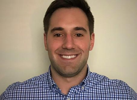 Matt Grieb joins Summit Technologies as Sales Director
