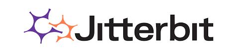 jitterbit rect.png