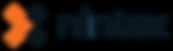 nintex_RGB_color_500.png