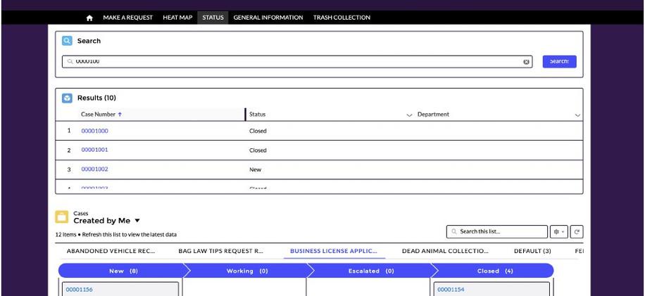 Citizen Request Management Status.jpg